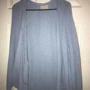 Blue Urban Outfitters Sweater